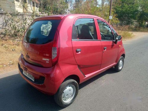 Tata Nano XM, 2015, Petrol MT for sale in Vadodara-5