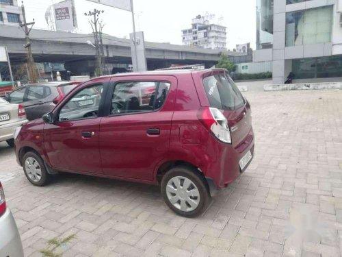 Used 2019 Maruti Suzuki Alto K10 MT for sale in Kochi