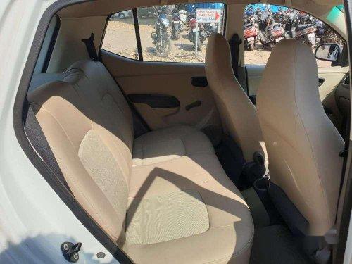Hyundai I10 Era, 2012, CNG & Hybrids MT in Surat