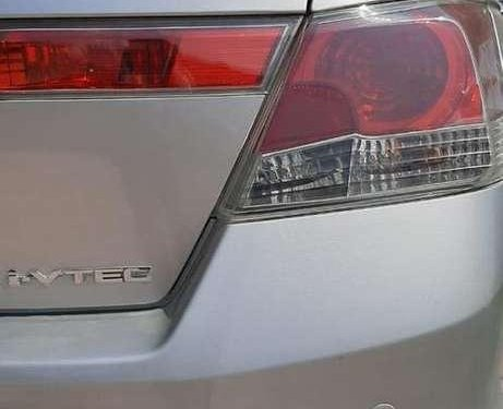 2011 Honda Accord MT for sale in Chandigarh