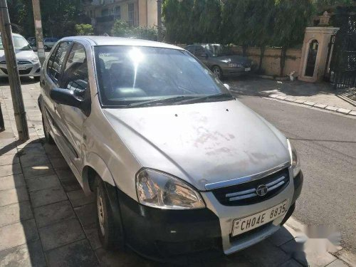 2008 Tata Indica V2 MT for sale in Chandigarh