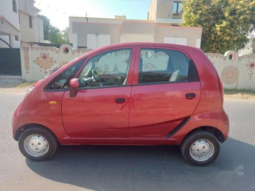Tata Nano XM, 2015, Petrol MT for sale in Vadodara-8