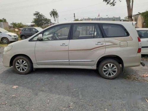 Toyota Innova 2015 MT for sale in Bilaspur