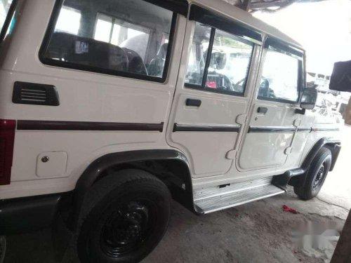 Used Mahindra Bolero LX 2009 MT for sale in Mumbai