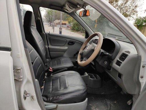 Used Maruti Suzuki Alto K10 LXI 2014 MT for sale in New Delhi