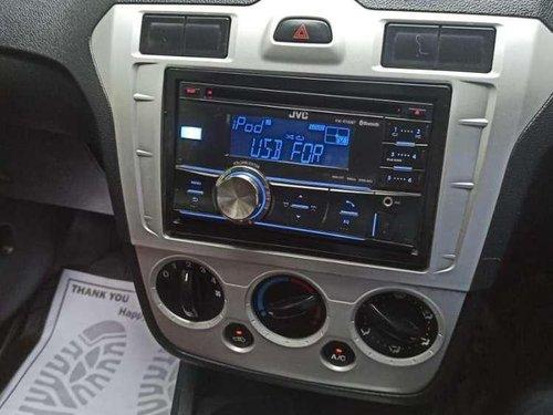 Used Ford Figo 2012 MT for sale in Coimbatore