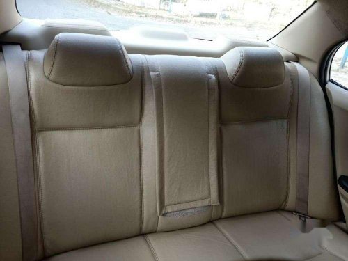 Honda Amaze 2015 MT for sale in Ahmedabad