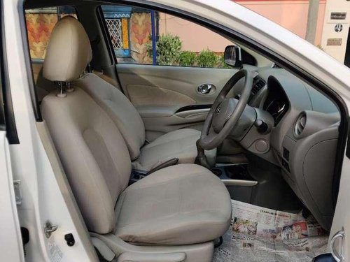 Used 2013 Nissan Sunny MT for sale in Chennai