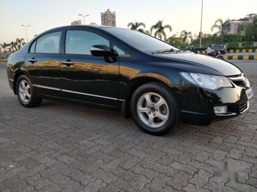 Used Honda Civic 2009 MT for sale in Mumbai