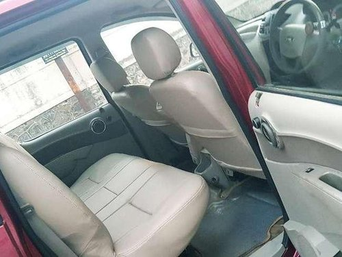 Mahindra Quanto C6, 2012, Diesel MT for sale in Pune