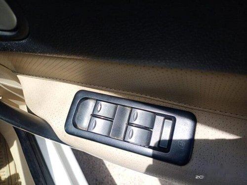 Ford Fiesta Classic 1.6 SXI Duratec 2010 MT for sale in Hyderabad