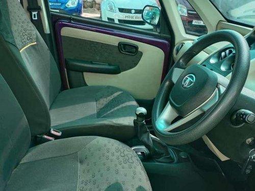 Tata Nano Twist XT, 2017, Petrol MT for sale in Pondicherry