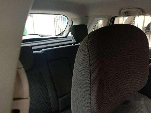 Maruti Suzuki Vitara Brezza ZDi 2017 MT for sale in Chennai