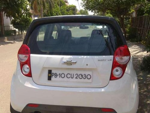 Used 2010 Chevrolet Beat LS MT for sale in Ludhiana
