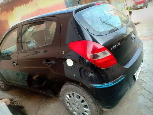 Used 2010 Hyundai i20 MT for sale in Merta City-0