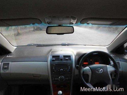 Toyota Corolla Altis 1.8 G 2009 MT for sale in Mumbai