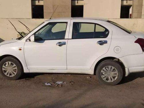 Maruti Suzuki Swift Dzire 2016 MT for sale in Yadgir