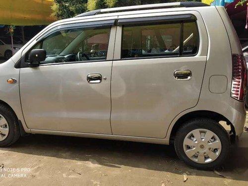 Maruti Suzuki Wagon R LXI 2011 MT for sale in Patna