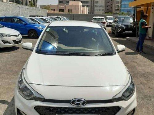 Hyundai I20 Asta 1.2, 2018, Diesel MT in Vadodara