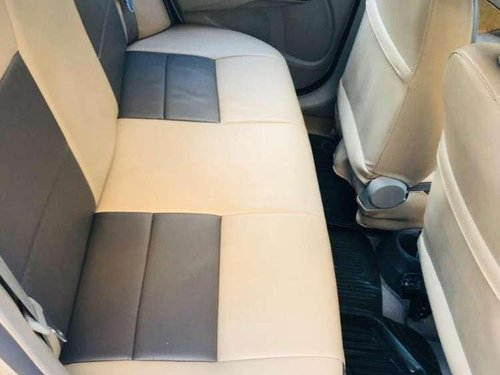 Used 2015 Toyota Etios MT for sale in Hyderabad