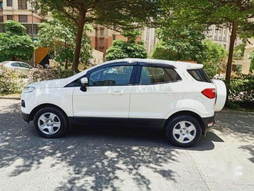 Ford EcoSport 2015 MT for sale in Thane