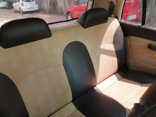 Hyundai Santro Xing GL Plus 2014 MT for sale in Surat