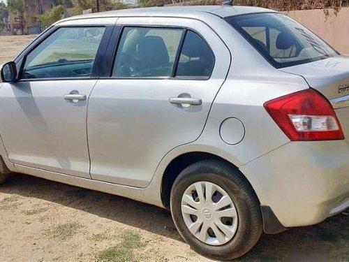 Maruti Suzuki Swift Dzire VDI, 2015, Diesel MT in Ahmedabad