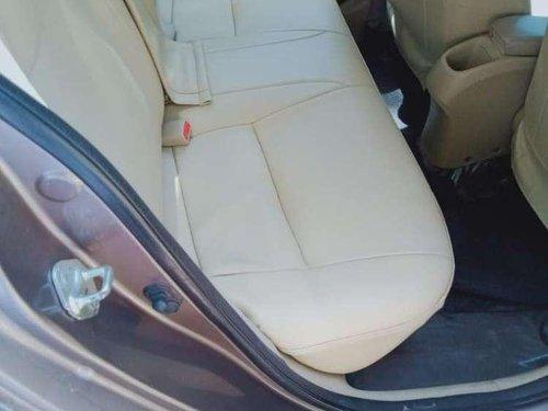 Honda City E 2011 MT for sale in Nashik