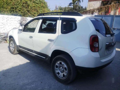 Renault Duster 110 PS RxL, 2014, Diesel MT for sale in Siliguri