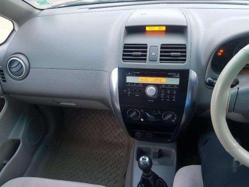 Maruti Suzuki Sx4 SX4 VDI, 2011, Diesel MT in Ahmedabad
