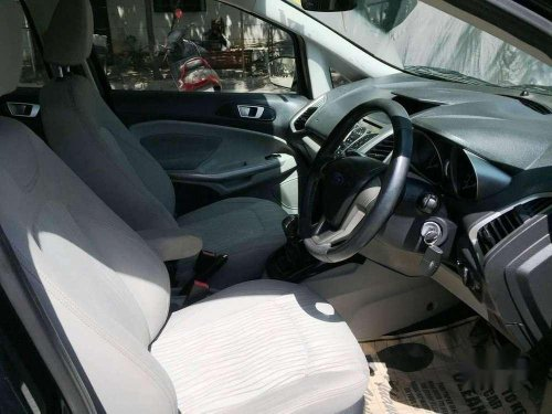 Used 2014 Ford EcoSport MT for sale in Pune