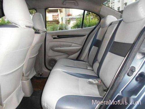 Honda City 1.5 S Manual, 2009, Petrol MT in Mumbai