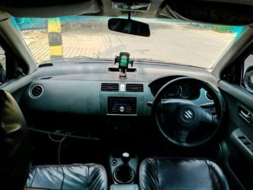 2010 Maruti Swift VXI BSIV MT for sale in New Delhi