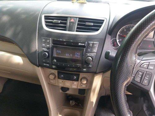 Maruti Suzuki Swift Dzire ZDi BS-IV, 2016, Diesel MT in Vijayawada