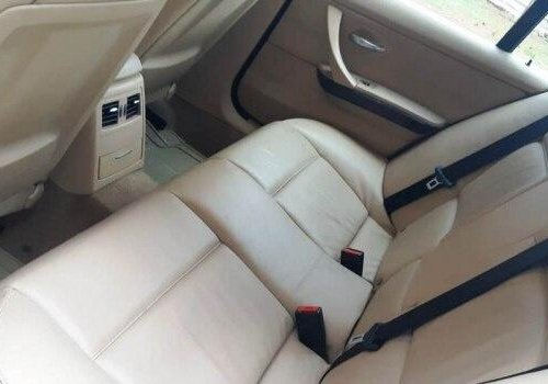 BMW 3 Series 320i 2007 AT for sale in Mumbai