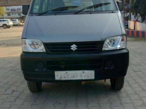 Used Maruti Suzuki Eeco 2013 MT for sale in Guwahati
