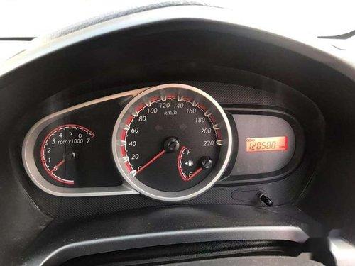 Ford Figo Diesel EXI 2012 MT for sale in Vadodara