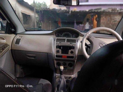 2013 Tata Indica Vista MT for sale in Goa