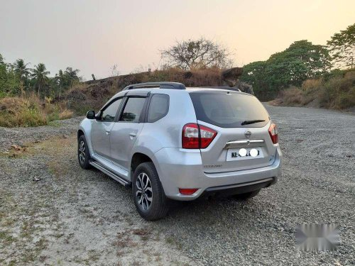 Used Nissan Terrano XL 2015 MT for sale in Kochi