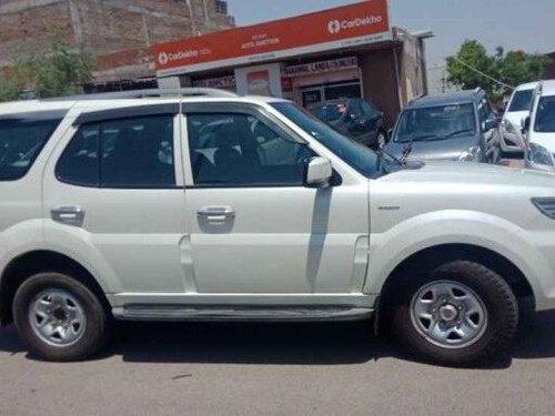 Used Tata Safari Storme EX 2015 MT for sale in Jaipur