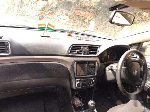 2015 Maruti Suzuki Ciaz MT for sale in Solan