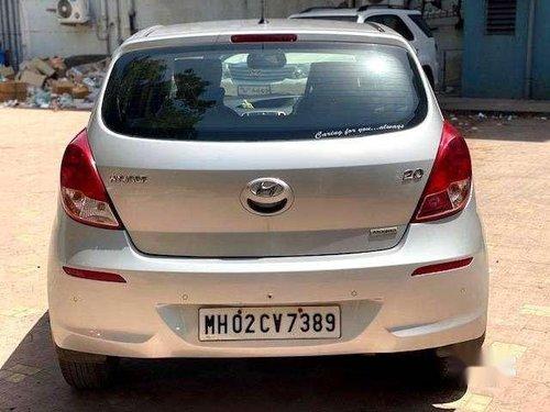 Hyundai i20 Magna 2013 MT for sale in Mumbai
