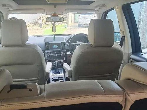 Used 2014 Land Rover Freelander 2 AT for sale in Araria