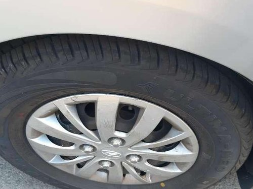 Hyundai i10 Sportz 2013 MT for sale in Visakhapatnam