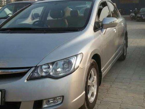 Honda Civic 2009 MT for sale in Ahmedabad