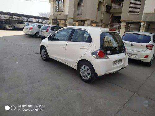 Used 2014 Honda Brio MT for sale in Surat