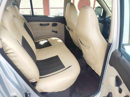 Hyundai Santro Xing GL 2015 MT for sale in Surat