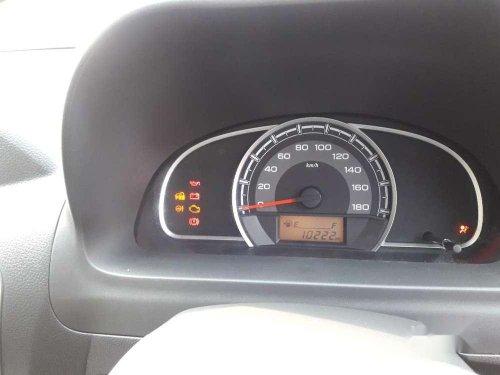 Maruti Suzuki Alto 800 LXI 2019 MT for sale in Visakhapatnam