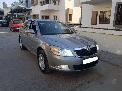2011 Skoda Laura MT for sale in Ahmedabad