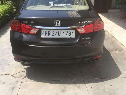 Honda City 2015 MT for sale in Panchkula